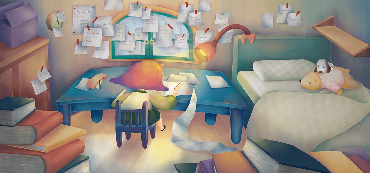 galerie école bd manga illustration peinture game art dev prog