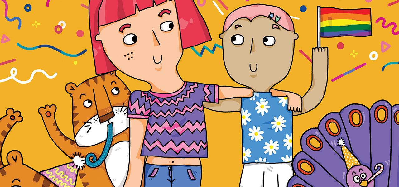 illustration école bd manga game art nouveaux médias dessin peinture game prog