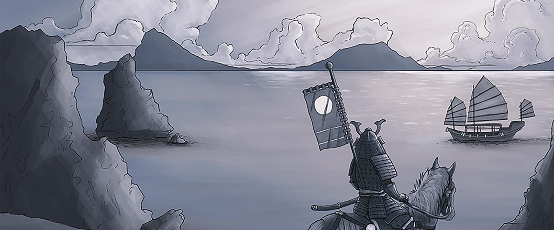 EPAC Illustration
